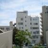 中央林間病院