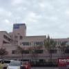 総合病院鹿児島生協病院