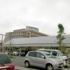 中津市立中津市民病院