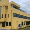 平田外科医院