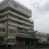 鹿児島徳洲会病院