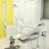 たつや歯科医院