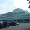 前橋北病院