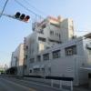 岡崎南病院
