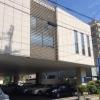 南里泌尿器科医院