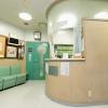 日暮里医院