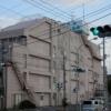 横浜甦生病院