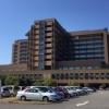 高知医療センター