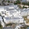 聖隷横浜病院