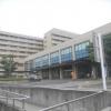 公立陶生病院