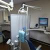 野村歯科医院