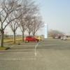 小野内科病院