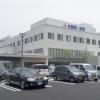 佐藤第一病院