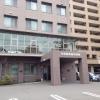 沖野循環器科病院