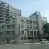 ヲサメ病院