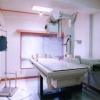 茅野外科内科