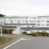 三枚橋病院