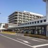 太田記念病院