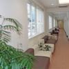 扇大橋病院