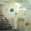天下堂医院