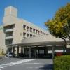 美祢市立病院