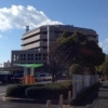 周南市立新南陽市民病院