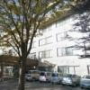 外旭川病院
