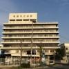 和泉市立総合医療センター