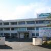長津田厚生総合病院