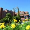 小林記念病院