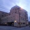 坂本記念病院