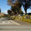 公立富岡総合病院