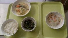 雲南市立病院