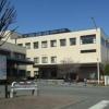館林厚生病院