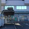 二本松病院