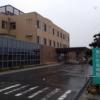 斐川生協病院