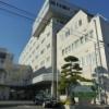 くすの木病院