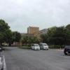 公立藤岡総合病院