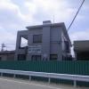 滝 八木山医院