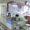 岩井整形外科内科病院