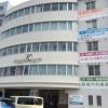 稲福内科医院