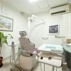 あいはら歯科・矯正歯科