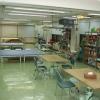 清智会記念病院