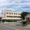 恵愛堂病院