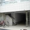 平川皮膚泌尿器科医院