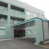上之原病院