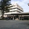 名張市立病院