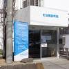町田胃腸病院