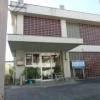 吉田泌尿器科医院