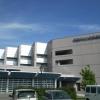 男鹿みなと市民病院